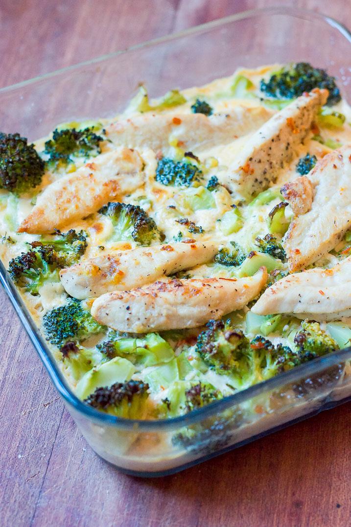 cremet_kyllinge_broccolifad-3