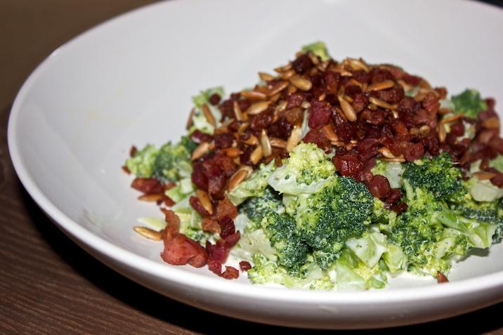 broccolisalat3