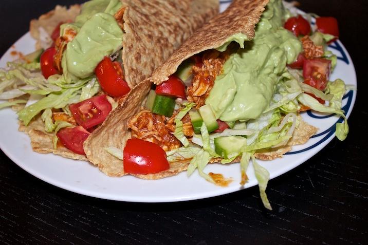 mexicanpulledchicken1