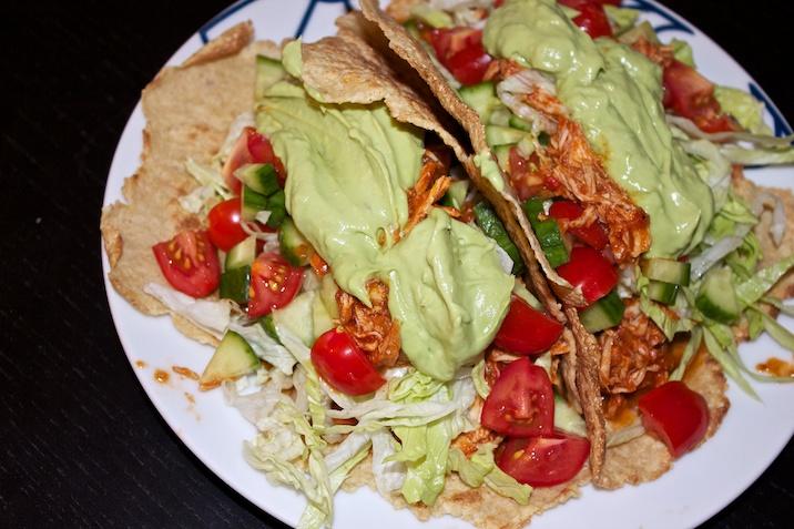 mexicanpulledchicken3