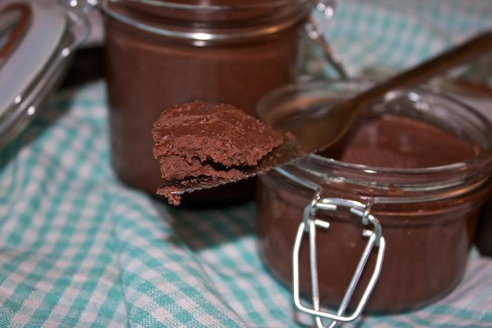 chokoladesmoer1
