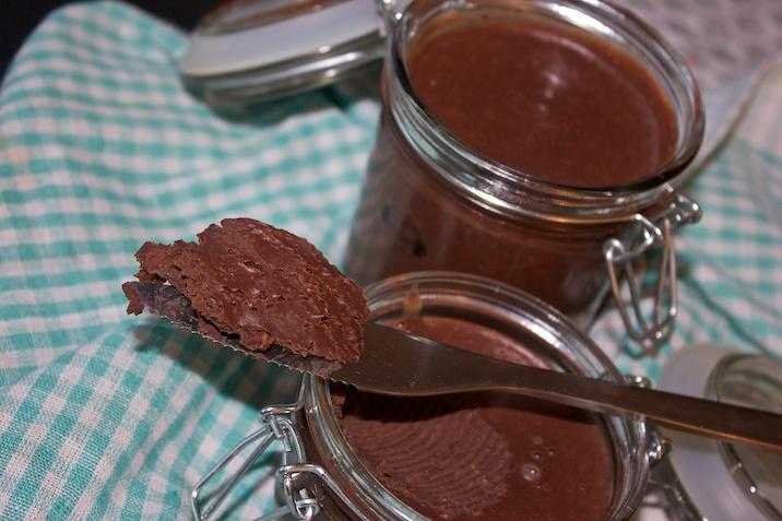 chokoladesmoer2