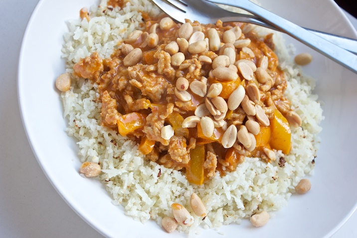 kylling-roed-karry-peberfrugt-banan-3