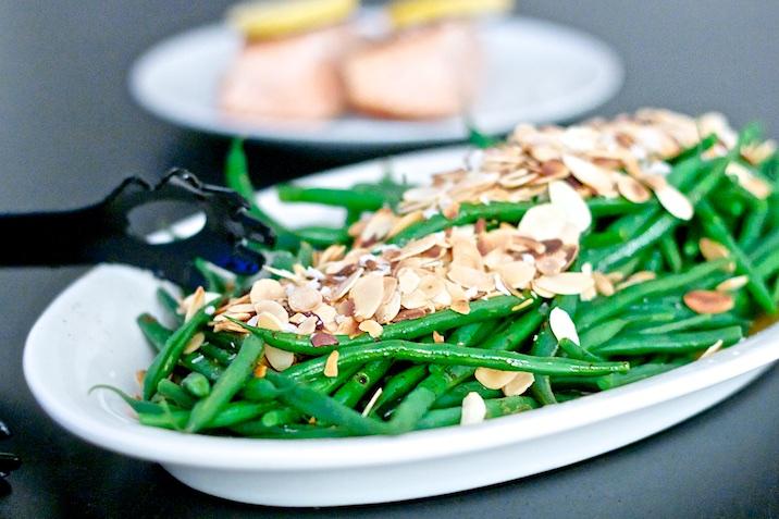 groenneboenner-brunetcitronsmoer-mandler-laks-2