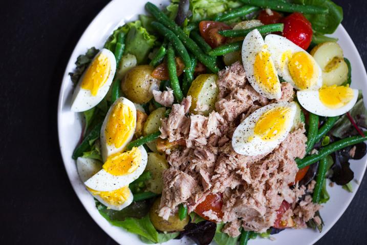 salade-nicoise-1