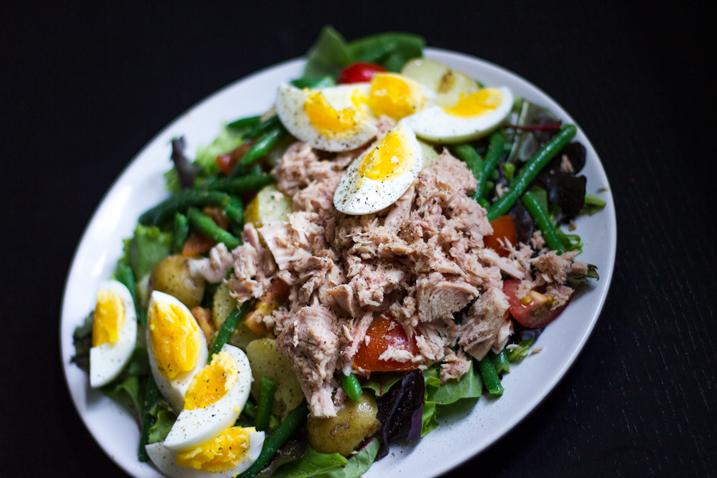 salade-nicoise-2