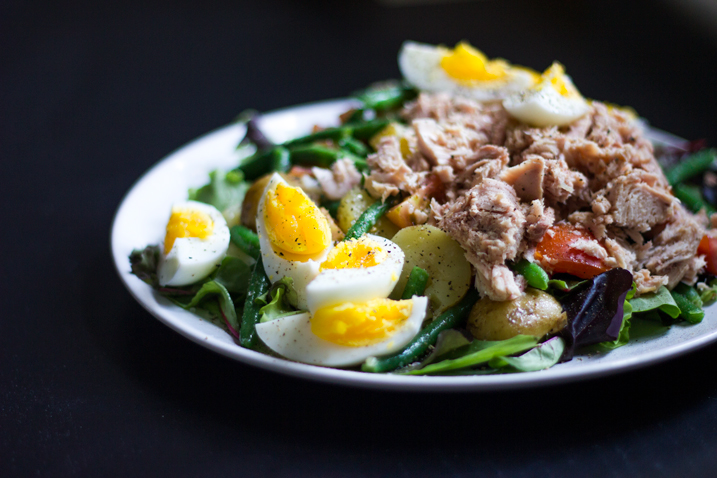 salade-nicoise-3