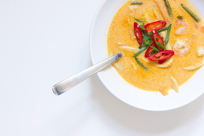 thaisuppe-2
