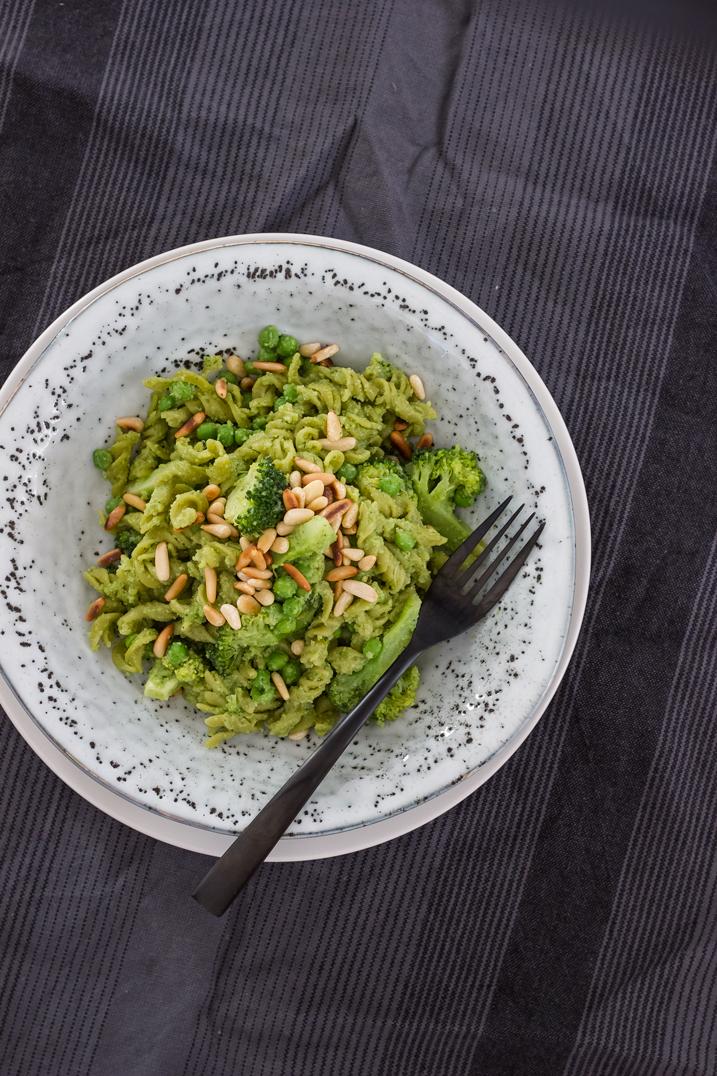 aertepasta-broccolipesto-1-1