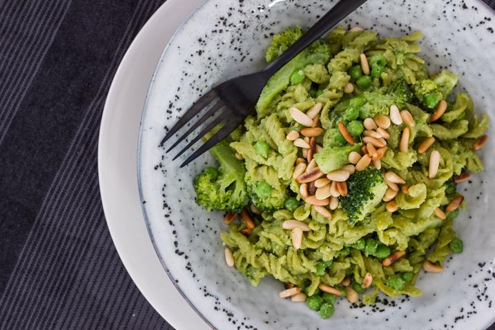 aertepasta-broccolipesto-2-1